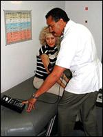 ultrasound1 jpg 0